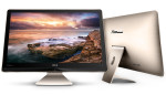 Asus Zen AiO Pro with Windows 10 premium all-in-one PCs announced, priced Php 97,995