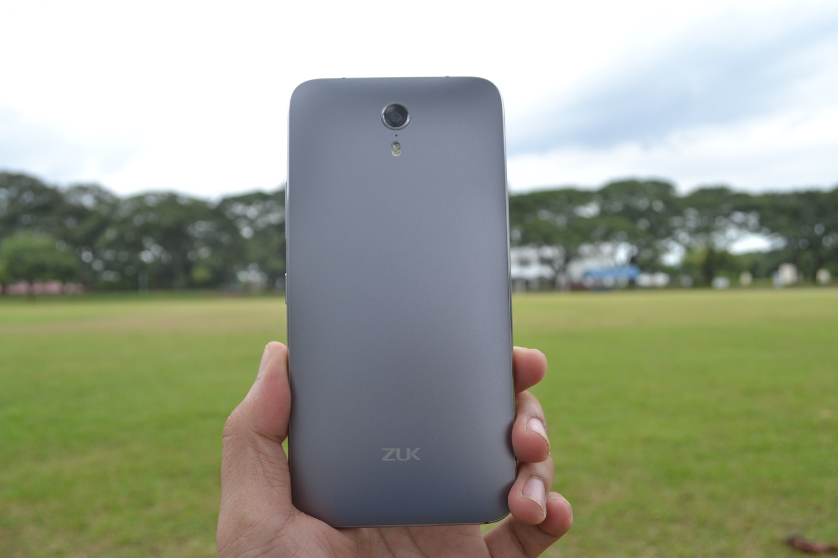 DSC 07112 - ZUK Z1 review