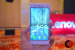 DSC 0789 150x100 - Lenovo Vibe S1, Lenovo Vibe P1, and Lenovo Vibe P1m officially launched as latest Vibe series Android phones in the Philippines