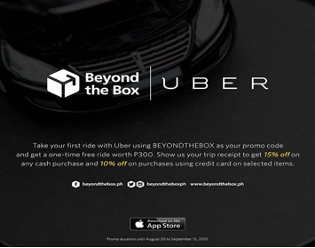 Uber - 10 Reasons Why We Think Digits Trading is the Hottest Distributor this 2015