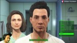 vlcsnap error392 150x84 - 5 Things I Discovered While Playing Fallout 4