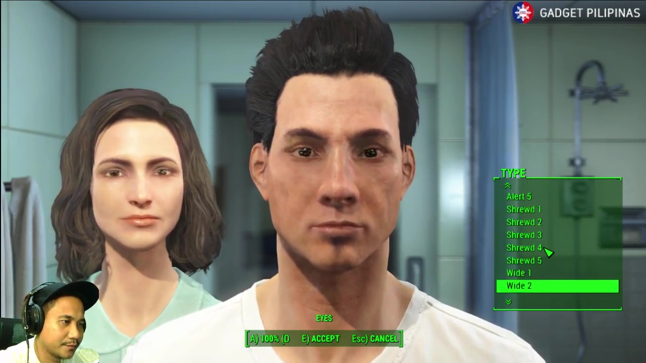 5 Things I Discovered While Playing Fallout 4