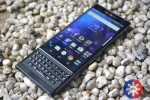 BlackBerry PRIV arrives in the Philippines with built-in QWERTY keyboard and Android 5.1