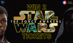 MacPower 150x88 - Win 2 Star Wars: The Force Awakens Tickets and Watch on December 18 at Bonifacio High Street