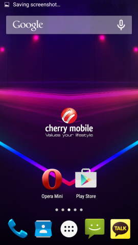 Screenshot 2015 12 04 07 48 47 270x480 - Cherry Mobile Flare 4 Review