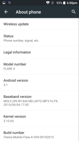 Screenshot 2015 12 04 18 50 41 270x480 - Cherry Mobile Flare 4 Review