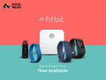 available all  150x113 - Fitbit Wearables, Now Available at Digital Walker