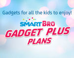 SmartBro Kids Tech Talk Episode 1: Acer Iconia One