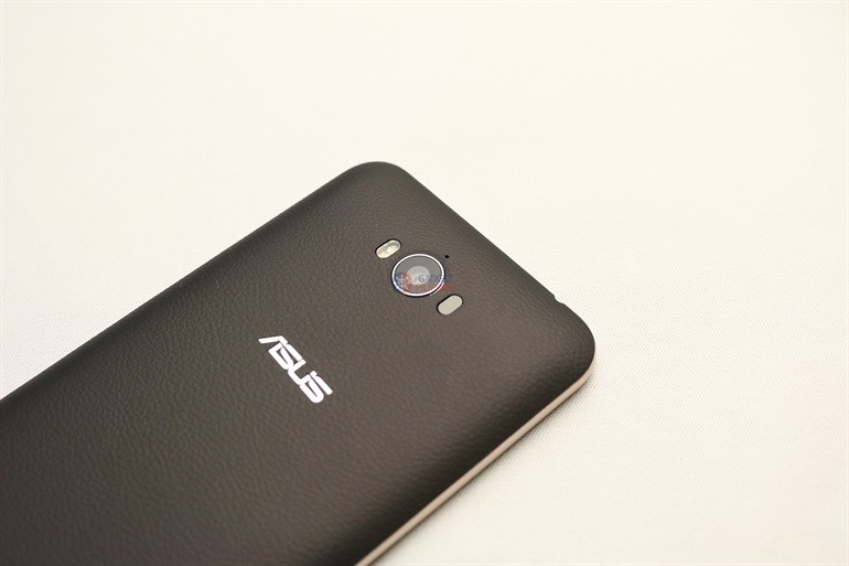ASUS Zenfone Max, ASUS Zenfone Max Promises you to See More with Full Charge, Gadget Pilipinas