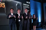 ASUS Launches Zenfone Zoom, Priced PhP26,995