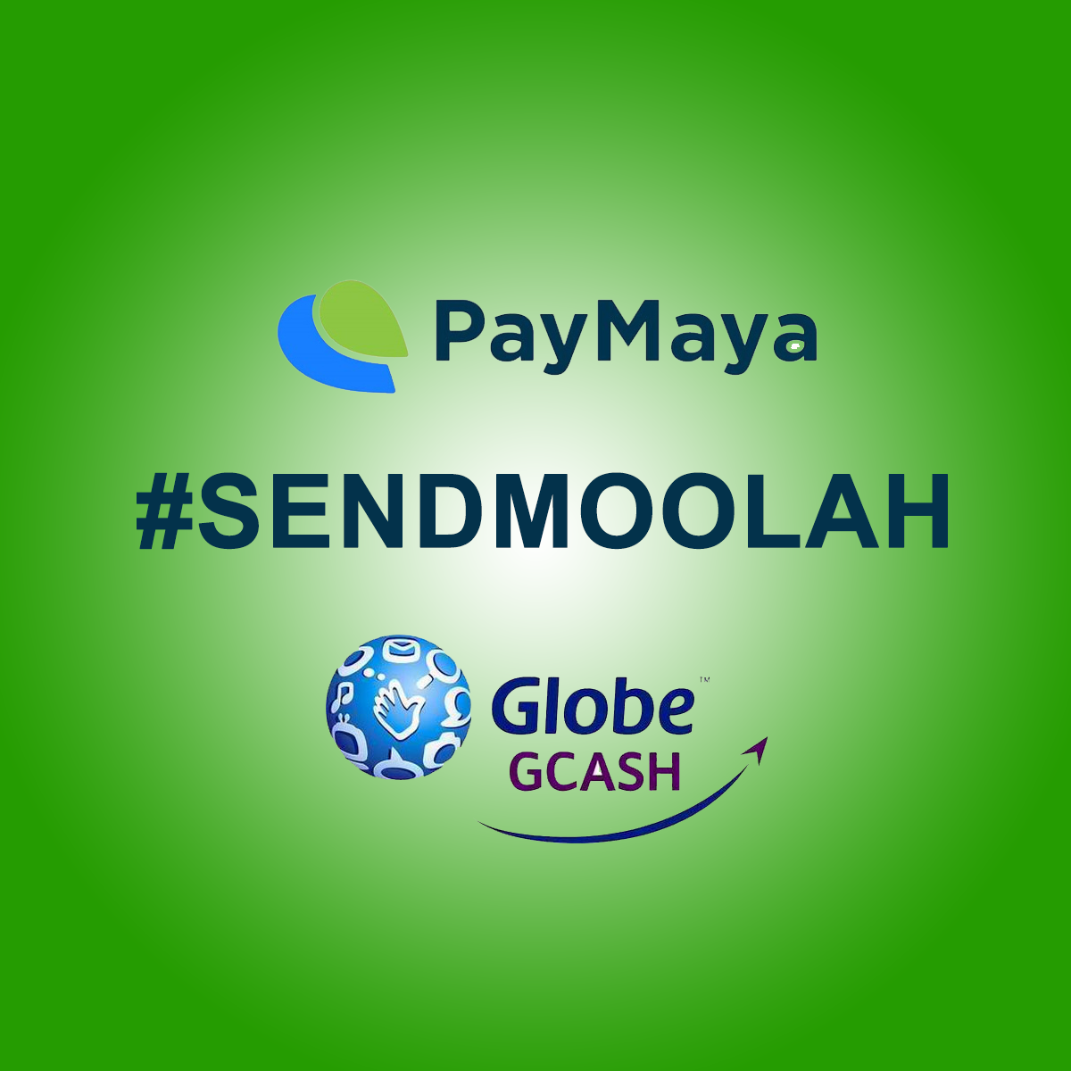 PayMaya Makes Money Services More Accessible to Filipinos, Announces Interoperability with GCash