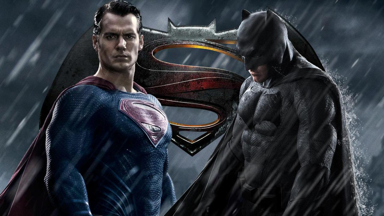 batmanvsuperman xlarge - Don't Miss These 6 Things If You're a Batman and Superman Fan