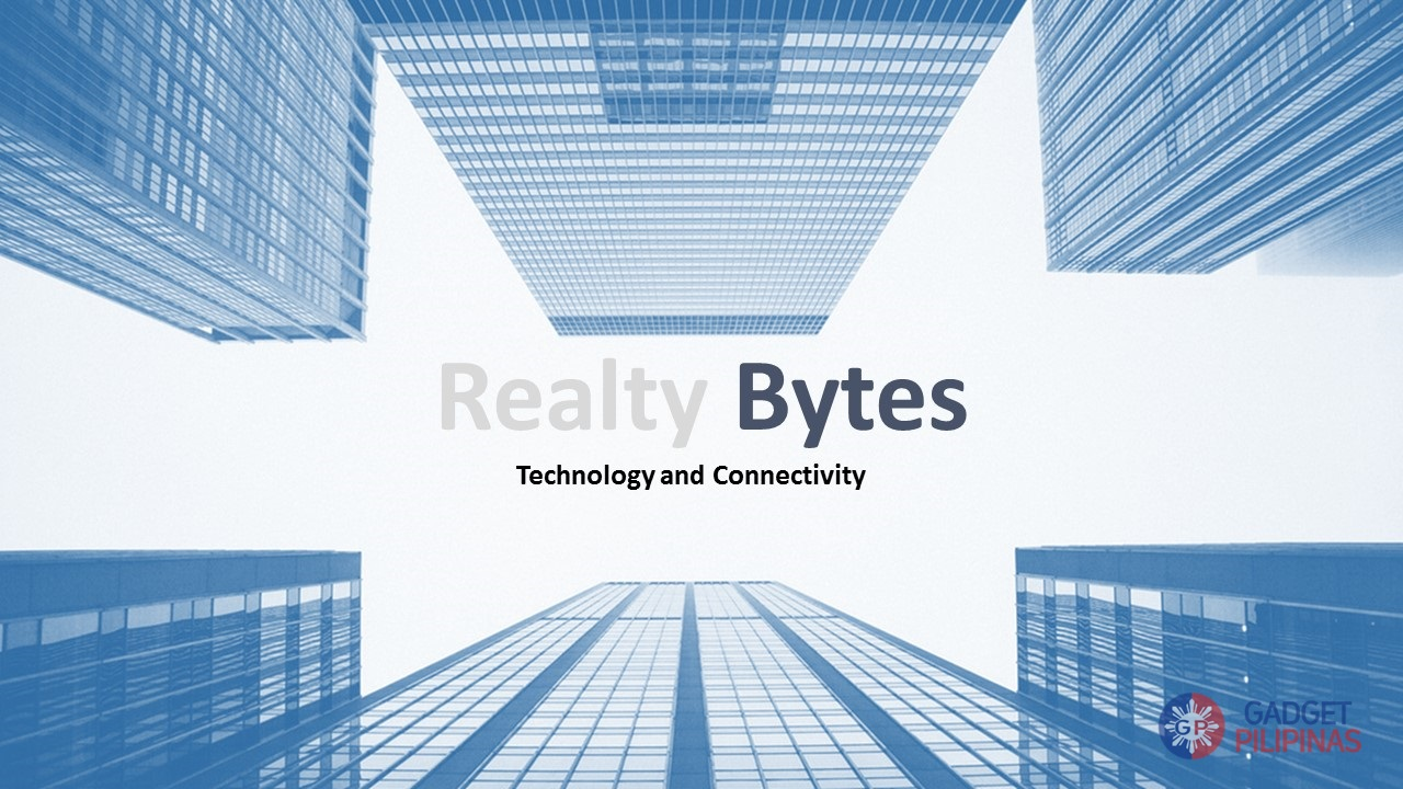 Realy Bytes 11 - Realty Bytes: How Technology is Shaping the Property Industry