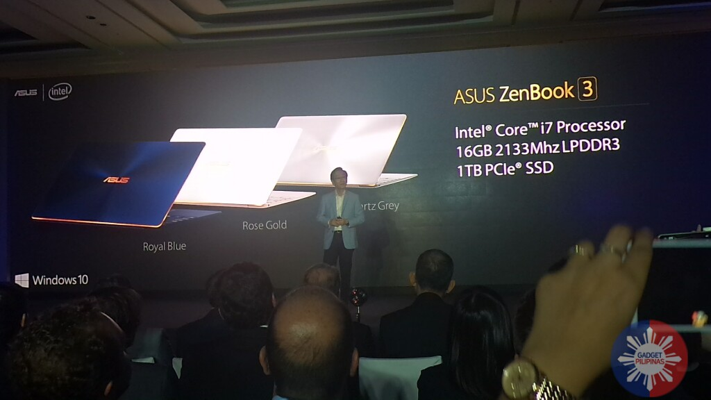 wp 1464590339420 - ASUS ZenBook, Transformer Book Pro, ROG X2 and Zenbook Transformer Book 3 Announced at Computex Taiwan