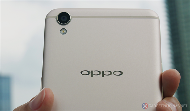 OPPO F1 Plus Review 5 - OPPO F1 Plus Review: iPhone? No, it's OPPO's greatest yet