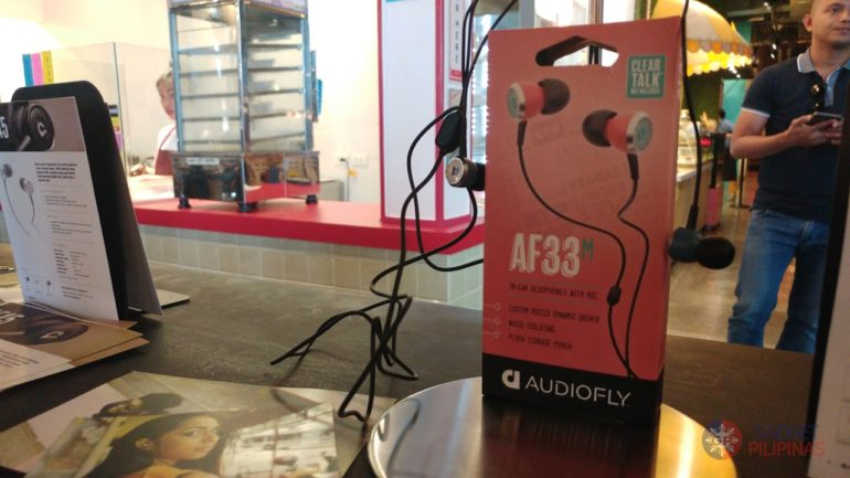 Audiofly 7 770x433 - Audiofly flies in to the Philippines