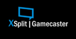 xsplit 150x77 - SplitmediaLabs, developer of popular broadcasing app XPsplit, acquires Player.me and Challonge