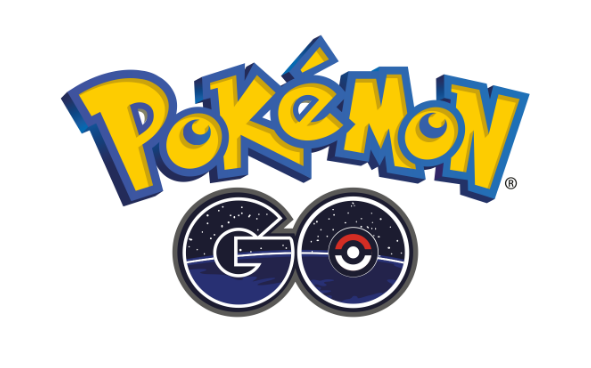 Smart to Give Free Access to Pokemon GO