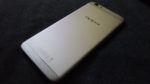 f1s back2 150x84 - OPPO F1s Review: A Stylish Performer