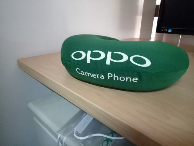 f1s cam sample2 - OPPO F1s Review: A Stylish Performer