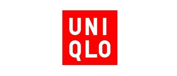 """uniqlo 8 - The UNIQLO Travel Planner: Your Handy """"What to Wear"""" Assistant"""