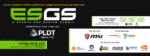 ESGS sponsors 150x56 - What's In Store For You at ESGS 2016