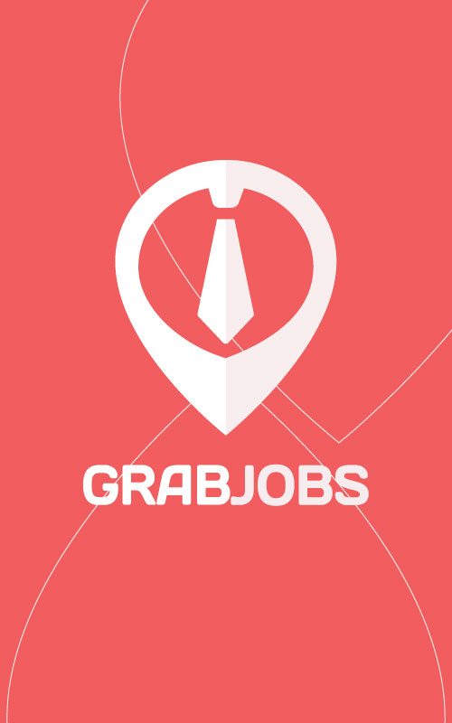 GrabJobs Arrives in the Philippines