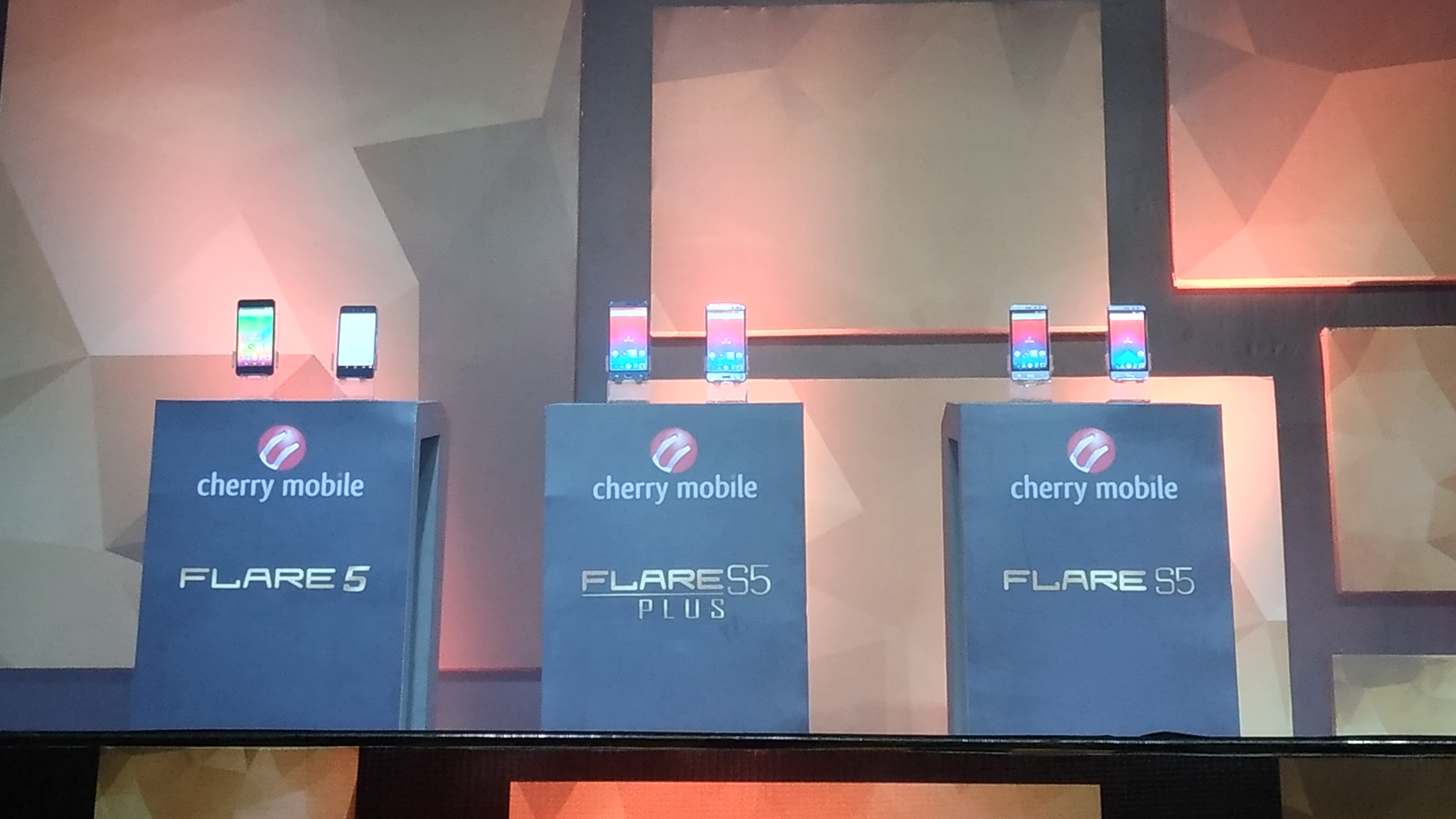 P 20161017 203334 vHDR Auto - Cherry Mobile Flare Premium Series Launch (Event Highlights)