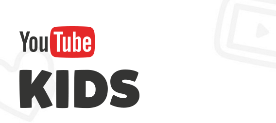 YouTube Kids2 - YouTube Launches YouTube Kids App in PH