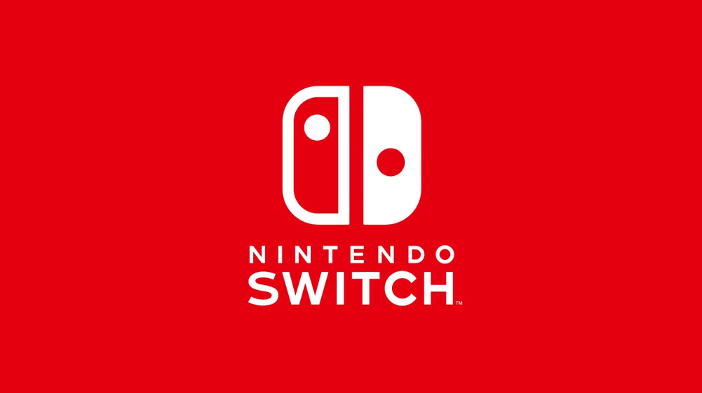 , The Nintendo Switch Has Just Been Announced, and it Looks Promising, Gadget Pilipinas