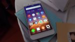 Vivo Y55 Arrives in PH (With Pricing and Availability)