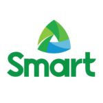 smart logo1 150x150 - Smart is Going Full Blast with its LTE Rollout in the Philippines