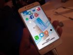 vivo v5 1 150x113 - Vivo Officially Launches V5 in PH, Gives a Sneak Peak of Upcoming V5 Plus