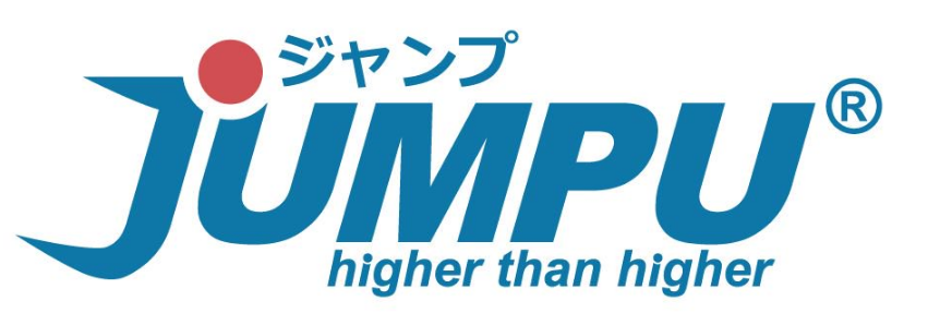 jumpu logo1 - Power Up Your Mobile Experience with JUMPU Accessories!