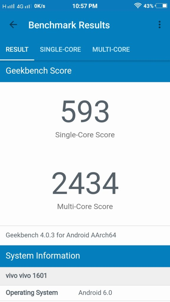 v5 gb1 576x1024 - Vivo V5 Review: Worthy of the Title