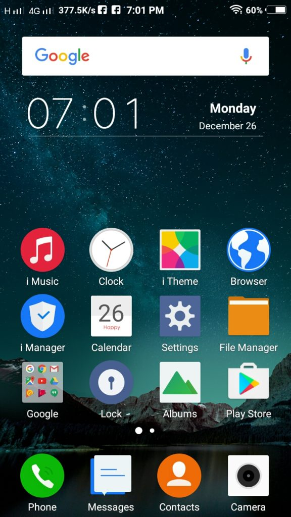 v5 int1 576x1024 - Vivo V5 Review: Worthy of the Title