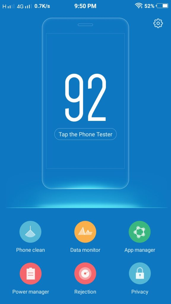 v5 sys15 576x1024 - Vivo V5 Review: Worthy of the Title