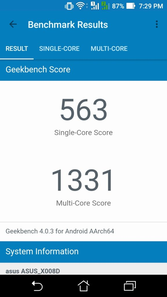 zf3m gb1 576x1024 - ASUS Zenfone 3 Max ZC520TL Review: Imperfect but satisfying