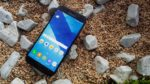 Samsung Revitalizes Galaxy A Series with the new A5 and A7