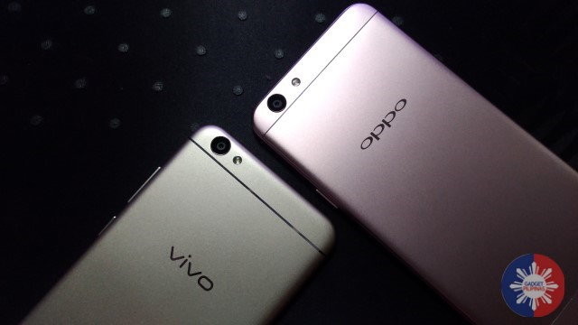 f1s v5 46 wm - OPPO F1s vs Vivo V5: The Clash of the Selfie Smartphones