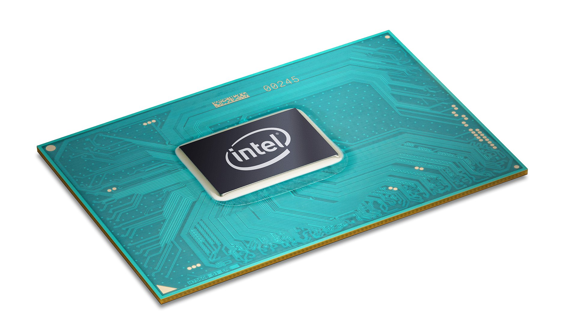 kaby lake1 - Intel Unveils Complete 7th Generation Kaby Lake Processor Lineup