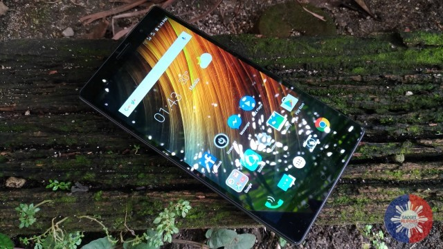 Lenovo Phab 2 Review: The Ideal Budget Phablet?