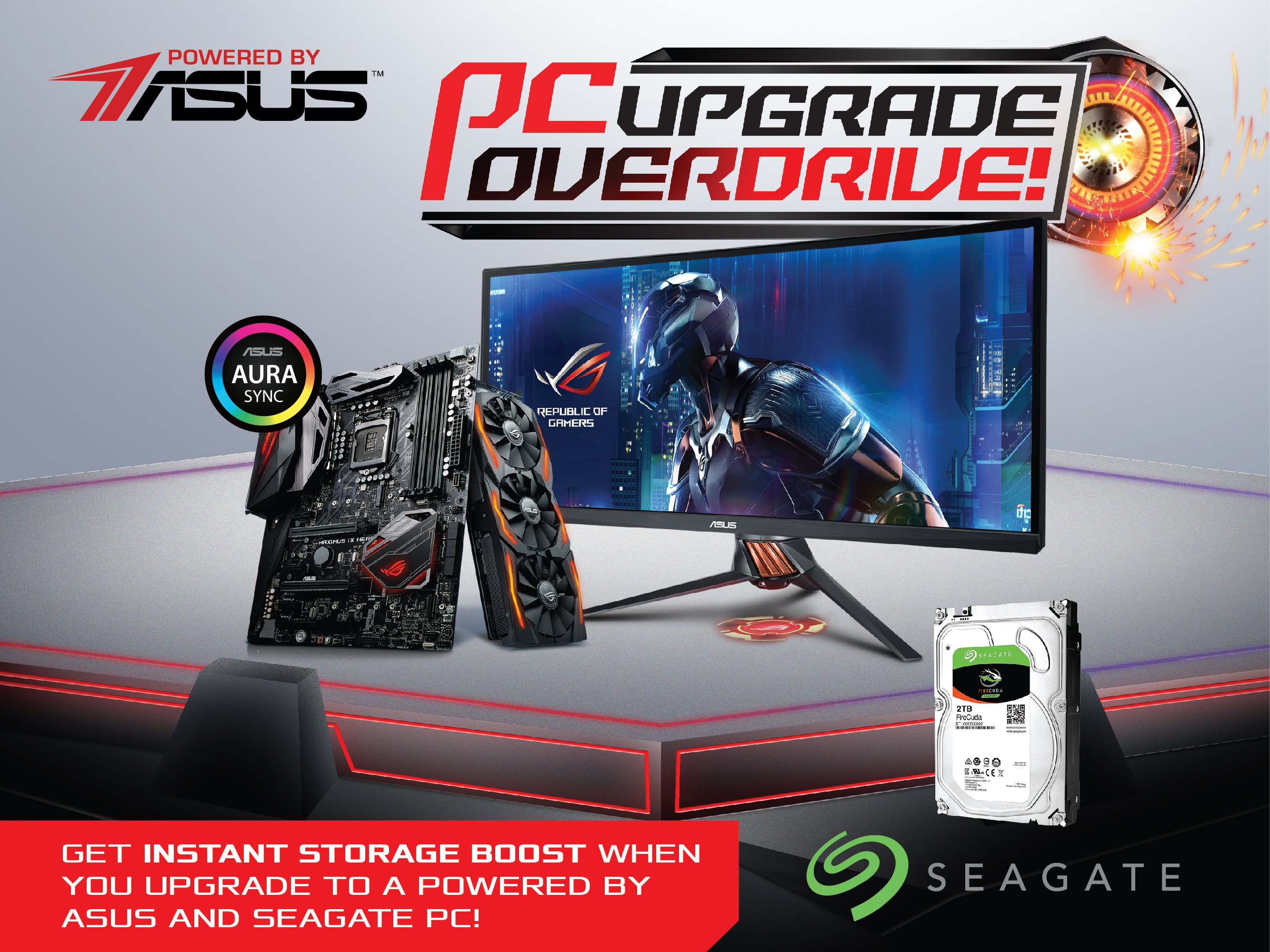 Website title header seagate 01 - Enjoy a Free Storage Upgrade When You Buy ASUS Products and a Seagate FireCuda