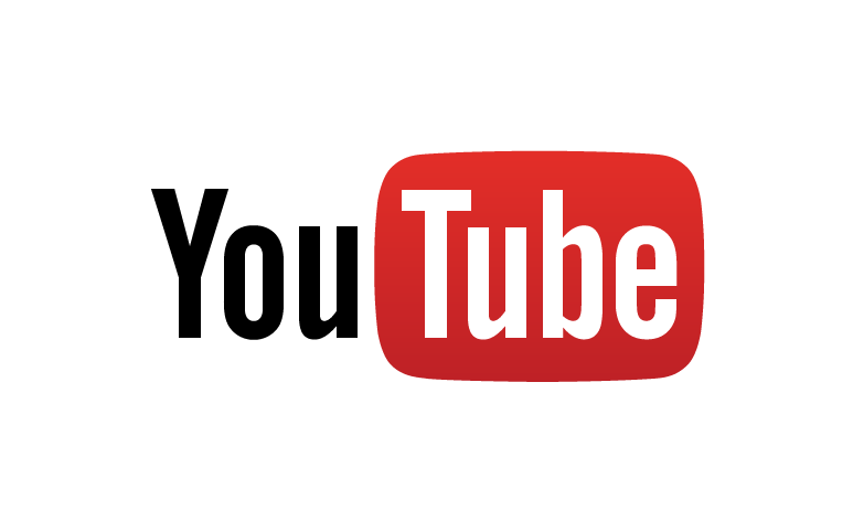 YouTube Introduces Mobile Live Streaming and Super Chat
