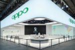 oppo mwc1 150x100 - OPPO R11 and R11 Plus to be Announced in June?