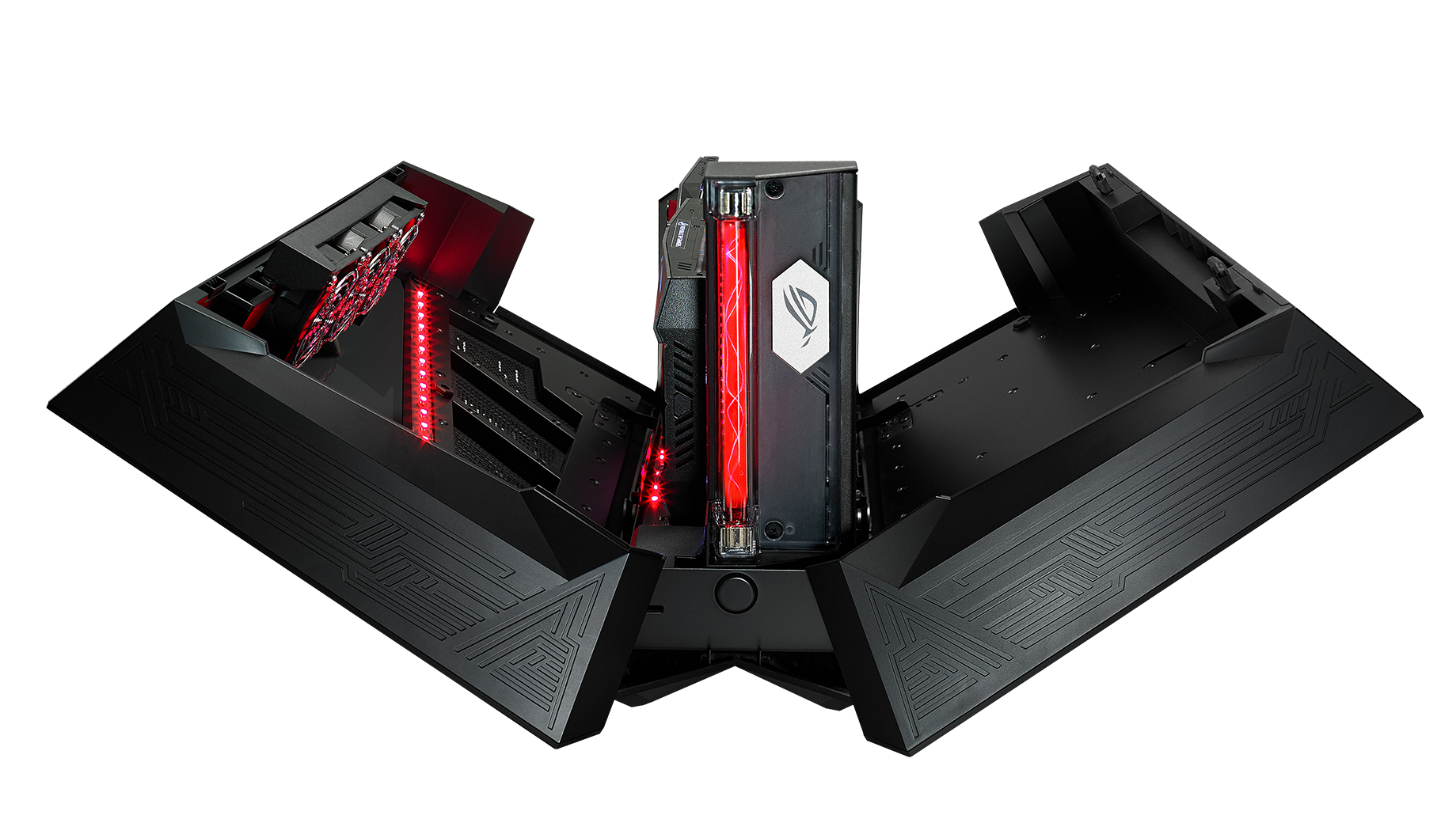 ASUS ROG XG Station 2 Now Available in PH
