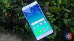 , OPPO F3 Plus Officially Launched in PH, Gadget Pilipinas