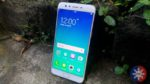 , OPPO F3 Plus Review: Bigger and Better, Gadget Pilipinas