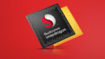 snapdragon 821 qualcomm 150x84 - Qualcomm Announces Snapdragon 845 Mobile Platform!