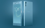 Sony Unveils its Newest Flagship Smartphones: Meet the Xperia XZ Premium, and Xperia XZs